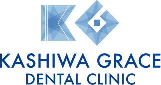 KASHIWA GRACE DENTAL CLINIC